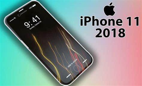 iphone  iphone    iphone   price