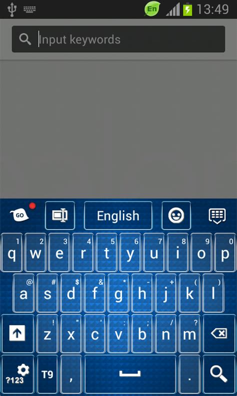 keypad themes for samsung galaxy y keypad for samsung galaxy ace android apps on google play