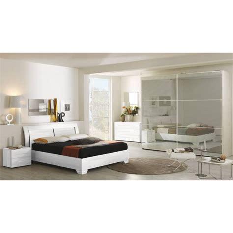 grancasa camere da letto camere da letto grancasa 2014 catalogo 5 design mon amour