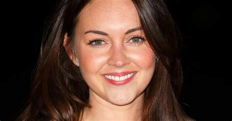 Aries Color by Lacey Turner Height Weight Age Bio Figure Net Worth