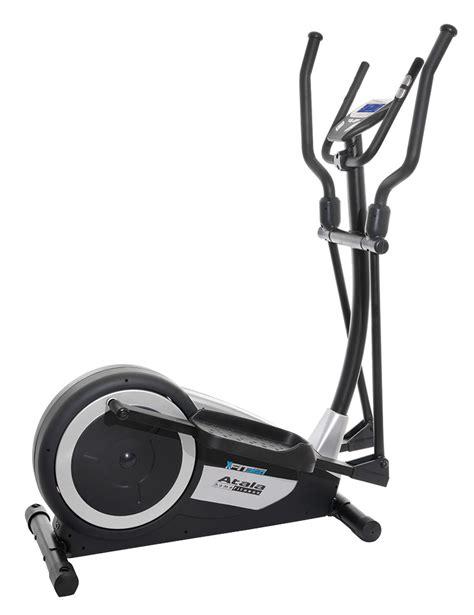 snellire il sedere programma di allenamento con la cyclette per rassodare e