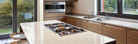 Quartz Vs Granite Countertops Reviews by Types 18 Corian Vs Silestone Wallpaper Cool Hd