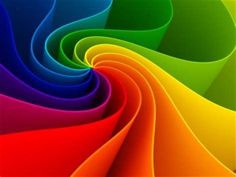 Kecubung Ungu Asli High Quality Amethyst Fr apprendre la symbolique des couleurs pratique fr