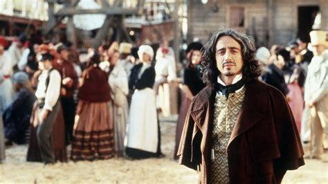 stanislas merhar le comte de monte cristo le comte de monte cristo 1998 gratis film kijken online