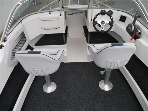 runabout boat packages revival 525 runabout package jv marine melbourne