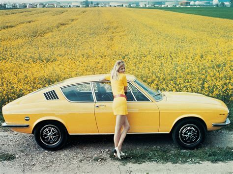 1970s audi the photos that prove audi was sexier in the 70s petrolblog