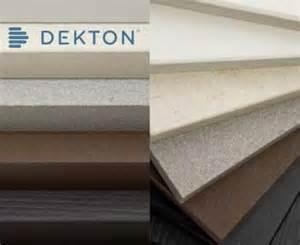 Laminate Countertop Companies - dekton countertops archives marjan stone