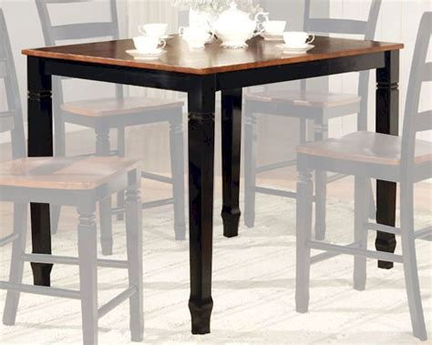 standard dining room table height furniture gt dining room furniture gt table gt standard