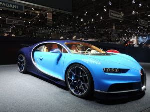 chion motor home world s largest bugatti showroom opens in dubai trackworthy