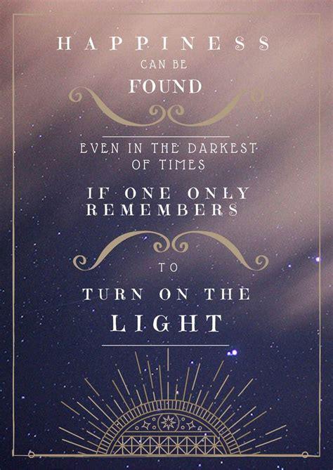 dumbledore quotes best 25 albus dumbledore ideas on dumbledore