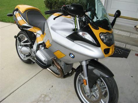 2000 bmw r1100s silver slipper yellow stripes 2000 bmw r1100s