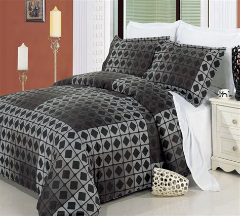 west elm comforter set west elm full queen 4 piece 300 thread count egyptian