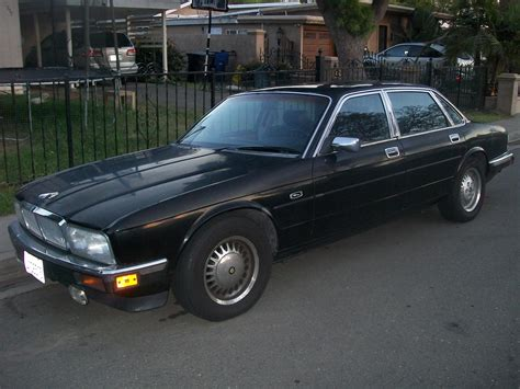 wtb southwest 1992 jaguar xj6 sovereign for sale