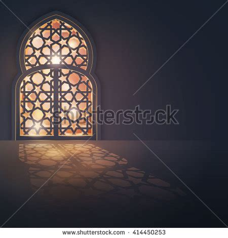 islamic patterns on a mosque stock photos freeimages com islamic design stock photos images pictures shutterstock