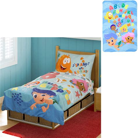 bubble guppies bedroom decor elegant bubble guppies bedroom decor 19 with additional