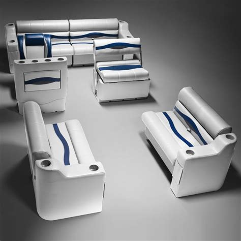 pontoon boat seat patterns 25 best ideas about boat seats on pinterest pontoon