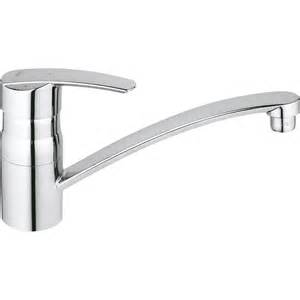 robinet design fr robinet cuisine grohe moins cher