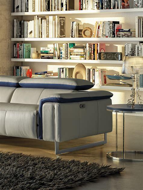 innova divani innova divani poltrone