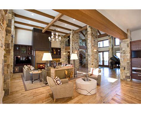emejing mountain home interior design ideas decoration