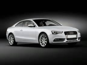 2015 audi a5 price photos reviews features