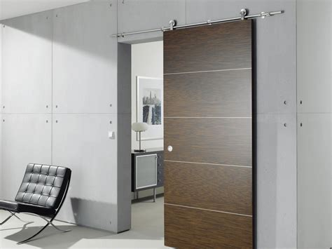Sliding Wood Doors Interior Wood Sliding Doors Interior Wooden Doors Wooden Doors At Lowe S Top Designs Of Interior