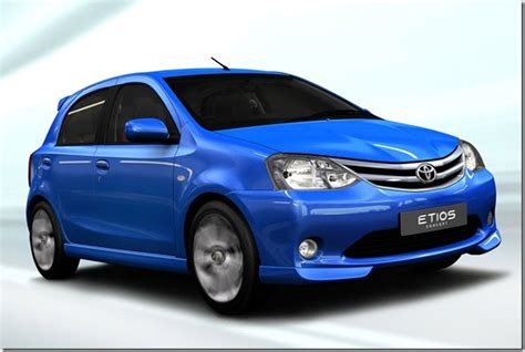 Toyota Etios Ground Clearance Amazing Automobile Toyota Etios Liva In India