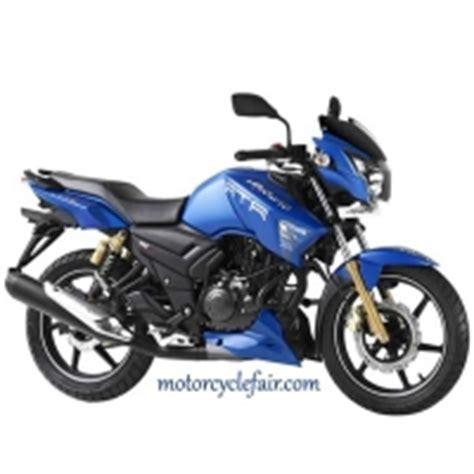 tvs bikes price in bangladesh 2018, new models, images