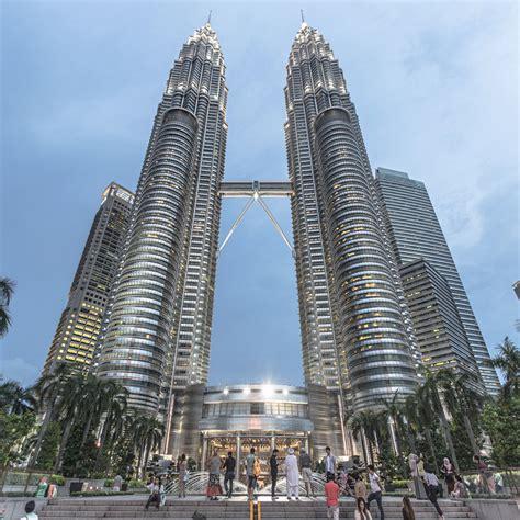 Marina S Lumpur Cinta Metropolitan metro hotels in kuala lumpur bukit bintang kl sentral placestogo