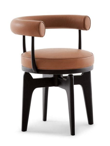 perriand indochine chair cassina 528 indochine products minima