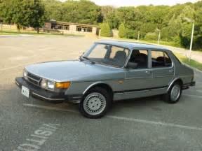 car engine manuals 1986 saab 9000 instrument cluster 1986 saab 9000 sunroof replacement 1986 saab 9000 turbo redskunk 1986 saab 9000 specs