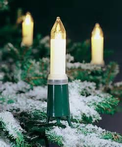 weihnachtsbaum beleuchtung weihnachtsbaum beleuchtung au 223 en netzbetrieben 16