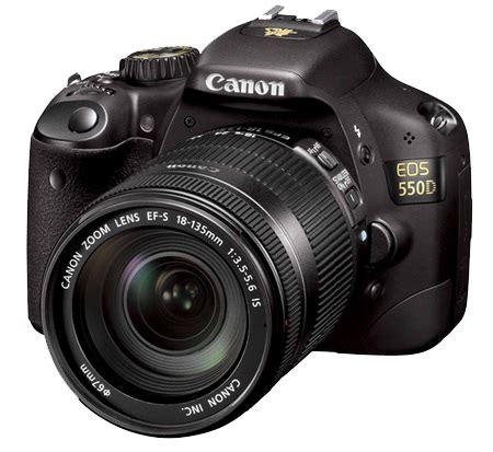 tips membeli kamera dslr second | nine photoworks