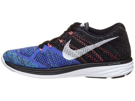 best sneakers for high arches best running shoes for high arches complex