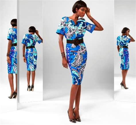 pictures of ankara styles 2014 ankara fashion 2014 latest design for women stylezmagazine