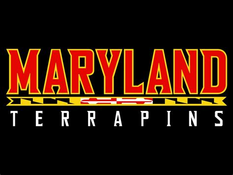 Cost Of Of Maryland Mba by Of Maryland Wallpaper Wallpapersafari