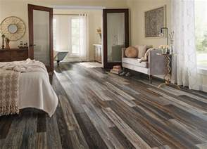 pryzm luxury flooring