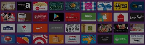 Gift Card Incentives - corporate gift card solutions bulk gift cards hi