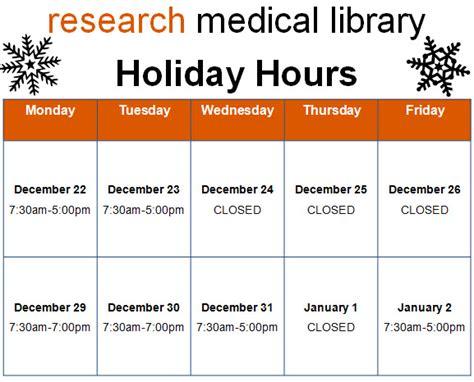 printable holiday hours signs free printable holiday hour signs lifehacked1st com