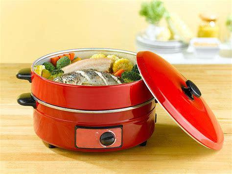 per cucinare a vapore come cucinare a vapore fileni