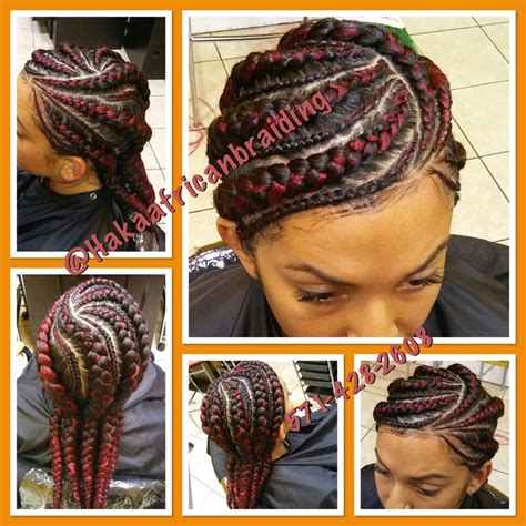 cheap haircuts bellingham tree braids by haka african braiding you can just walk in