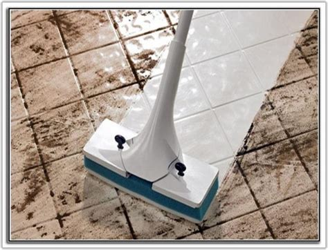 best cleaning products for bathroom tiles best floor tile cleaner products tiles home decorating ideas xlajojex7n