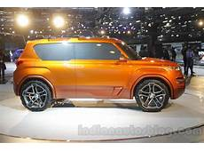 New Car Models in India