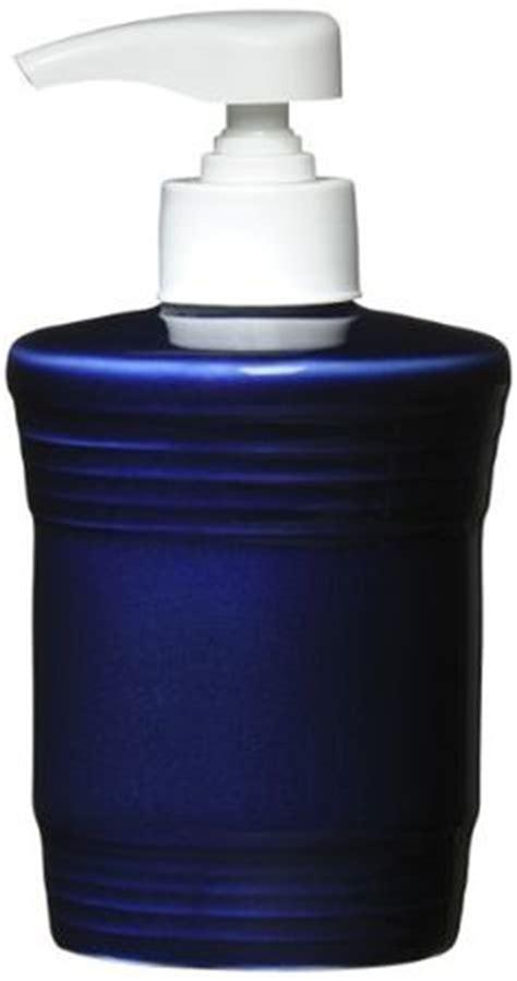 Cobalt Blue Bathroom Accessories 1000 Images About Cobalt Blue Kitchen Accessories On Cobalt Blue Kitchens Cobalt