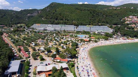 hotel complesso dei fiori rabac hotel hedera rabac holidaycheck istrien kroatien