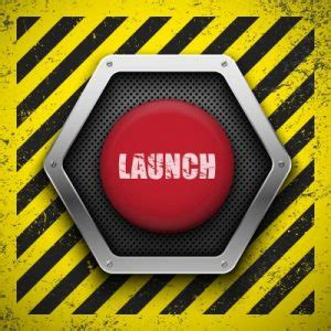 who is authorized to press the 'nuclear red button' at the