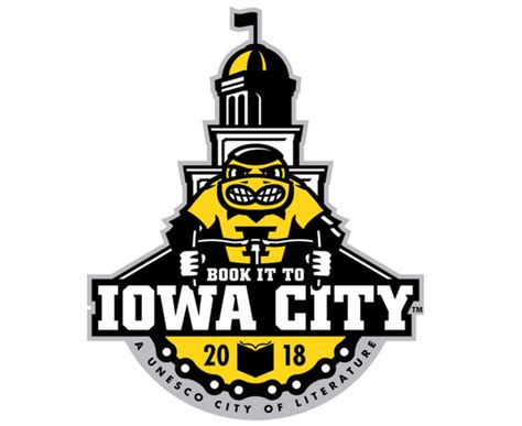 iowa city gives nod to first phase of minimum wage ragbrai reveal iowa city s logo and plans for the last