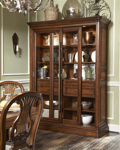 dining room showcase 98 dining room showcase design centerpieces for