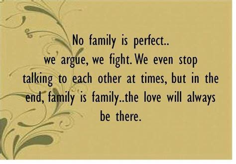family quotes beautiful quotes about family quotesgram