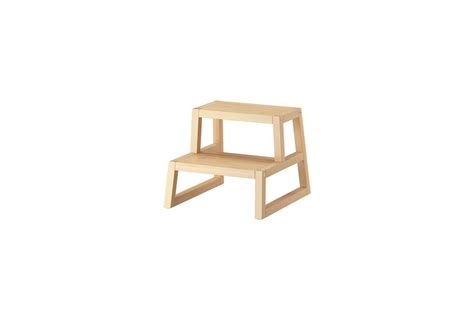 ikea step ladder 28 molger step stool ikea molger step stool birch