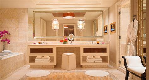 las vegas 2 bedroom suite at real estate suites in image las vegas 2 bedroom suite bedroom at real estate